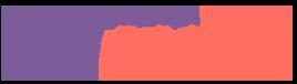Agência Enduro Logotipo